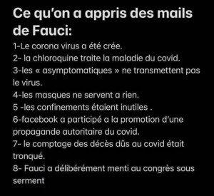 Fauci-600x550